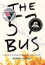 https://www.goodreads.com/book/show/33155325-the-57-bus?from_search=true