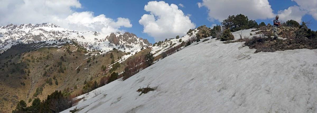 DSC02469 Panorama