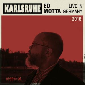 DOWNLOAD] Ed Motta - North Sea Jazz Festival (2004 audio