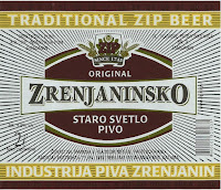 http://www.advertiser-serbia.com/zrenjaninsko-pivo-uskoro-opet-na-trzistu/
