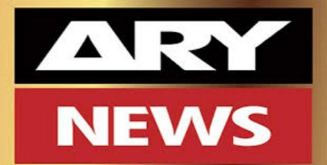 live tv, watch ary live tv, live tv ary, ary live tv, online ary tv, ary digital tv online, online ary tv free, free streaming,