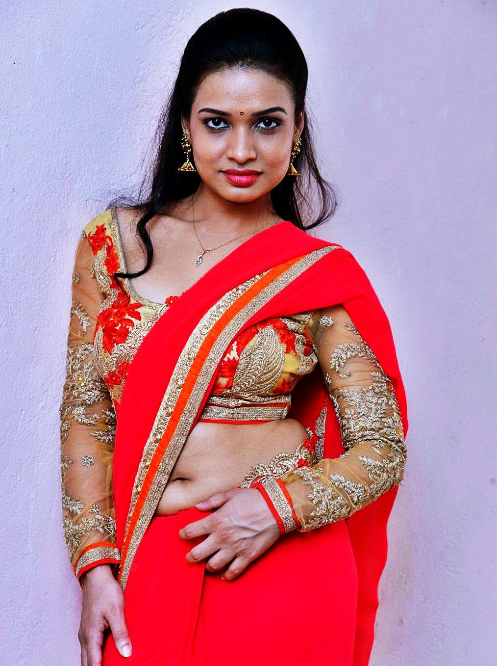 Big Boobs Sexy Indian