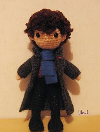 http://www.ravelry.com/patterns/library/crocheted-consulting-detective