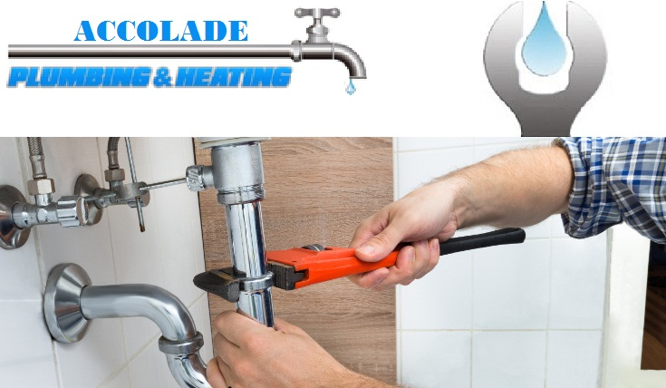 Accolade - Plumbing & Heating: How to Get the Best Out Of ...