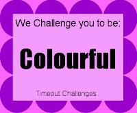 http://timeoutchallenges.blogspot.com/2018/10/challenge-120.html
