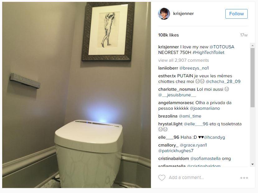Wonderful Toto Usa Parts Contemporary - Bathtub for Bathroom Ideas ...