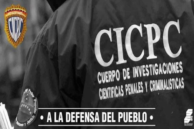 """Quién es Óscar Pérez, el piloto del helicóptero del CICPC, policía y actor al que el gobierno de Venezuela acusa de estar """"alzado en armas"""" en una """"escalada golpista"""""""