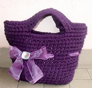 zenske-prelepe-pletene-torbe-slike-005