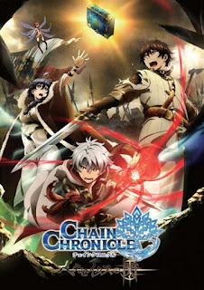 Chain Chronicle: Haecceitas No Hikari (TV) Todos os Episódios Online, Chain Chronicle: Haecceitas No Hikari (TV) Online, Assistir Chain Chronicle: Haecceitas No Hikari (TV), Chain Chronicle: Haecceitas No Hikari (TV) Download, Chain Chronicle: Haecceitas No Hikari (TV) Anime Online, Chain Chronicle: Haecceitas No Hikari (TV) Anime, Chain Chronicle: Haecceitas No Hikari (TV) Online, Todos os Episódios de Chain Chronicle: Haecceitas No Hikari (TV), Chain Chronicle: Haecceitas No Hikari (TV) Todos os Episódios Online, Chain Chronicle: Haecceitas No Hikari (TV) Primeira Temporada, Animes Onlines, Baixar, Download, Dublado, Grátis, Epi