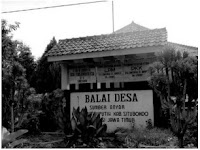 Balai Desa