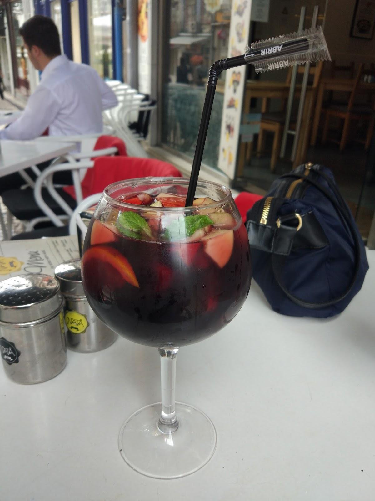 copa_sangria_oporto