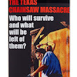 Heroin Skateboards - The Texas Chainsaw Massacre Skateboard Deck Review