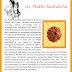 Chahmukhi Rudhraksh Benefits