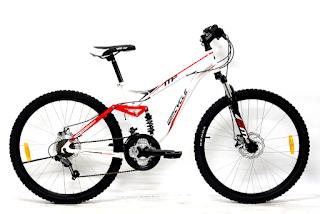 Daftar Harga harga sepeda gunung mtb bmx wimcycle sepeda lipat folding road balap anak- anak cewek cowok murah hybrid merek wimcycle 2016