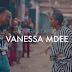 VIDEO | Barnaba Ft Vanessa Mdee – Chausiku | Download Mp4