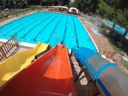 C mo disfrutar de tu jubilaci n piscina nocturna en valencia - Piscinas municipales en valencia ...