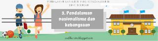 Pendalaman-nasionalisme-dan-kebangsaan