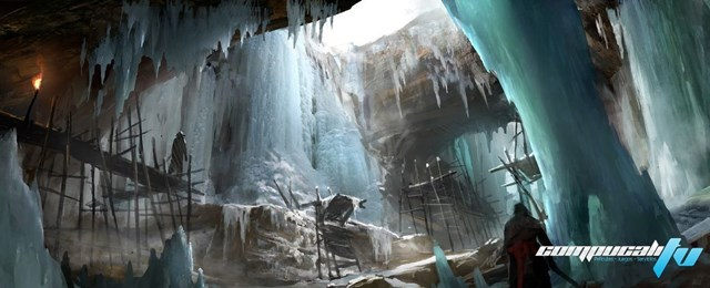 Assassins Creed Rogue PS3 Region USA Español