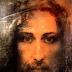 Najświętsze Oblicze Pana Jezusa ratunkiem dla Świata! - Halina Łabądź