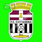 Futbol Club Cartagena www.nhandinhbongdaso.net