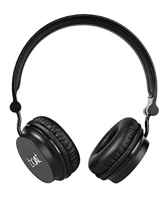 wireless-bluetooth-headphones