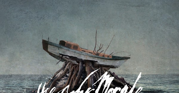 The Headbangers Herald The Color Morale Know Hope Quick Album Review
