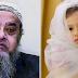 8-летняя девочка погибла после первой брачной ночи. Причины трагедии просто в голове не укладываются