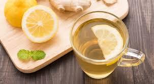 Lemon Untuk Obat Batuk Berdahak