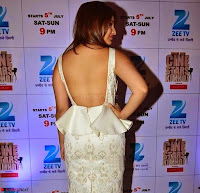 PARINEETI CHOPRA BACKLESS 1 ~ CelebsNet  Exclusive Picture Gallery.jpeg