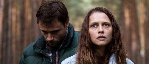berlin-syndrome-movie-trailer-clips-images-and-poster