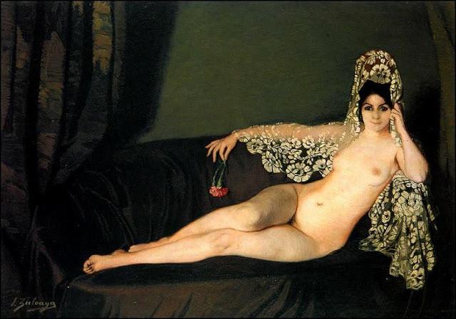 hombres en el sofa desnudos normales fotos artisticas de mujeres desnudas de frente
