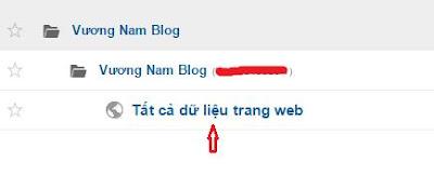 cach-su-dung-google-analytics