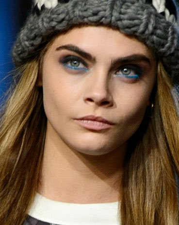 Fall-2014-Makeup-Trends-Color-Pop