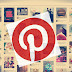 How to Login your Pinterest Account