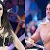 Alberto Del Rio e Paige suspensos da WWE