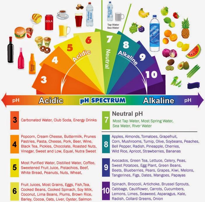 Sisältö: Elintarvikkeissa esiintyvien aminohappojen ja proteiinien rakenne, kemialliset.