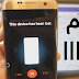 الشرح 1153: سر مهم جدا في هاتفك عليك معرفته - سر في أجهزة سامسونج جالكسي