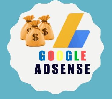 Tips Jitu Agar Blog atau Web DIterima oleh Google Adsense