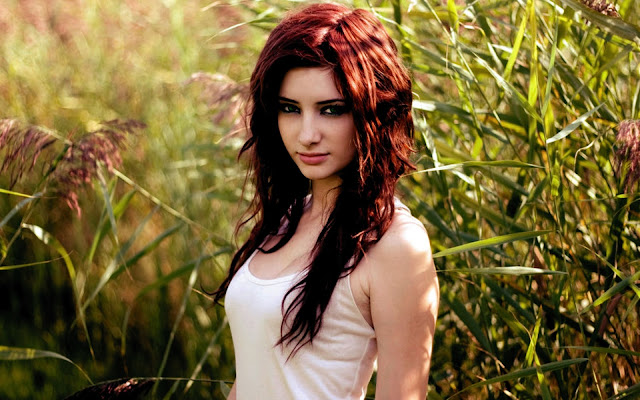 Susan Coffey Hot sexy model hd wallpaper 002,Susan Coffey HD Wallpaper