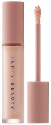 Eye Love Wednesday - Fenty Beauty Pro Filt r Amplifying Eye Primer