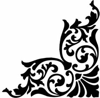 wood carving free pattern