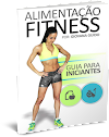 Alimentação Fitness: Guia Para Iniciantes