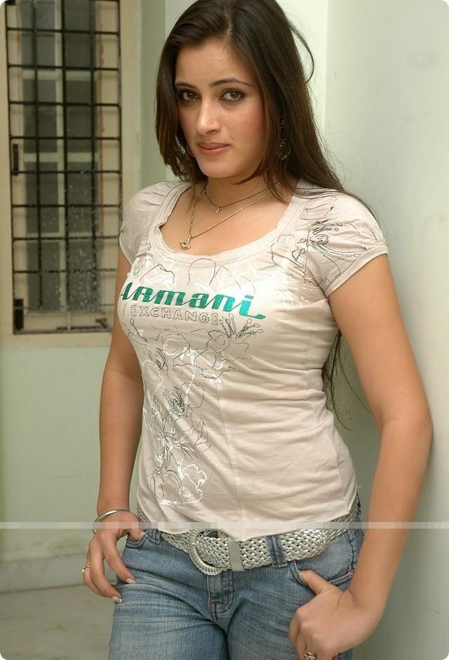 Navneet Kaur Hot Photo Gallery  Crazynews-2379