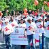 Alrededor de 70 mil dominicanos viven con el VIH-SIDA