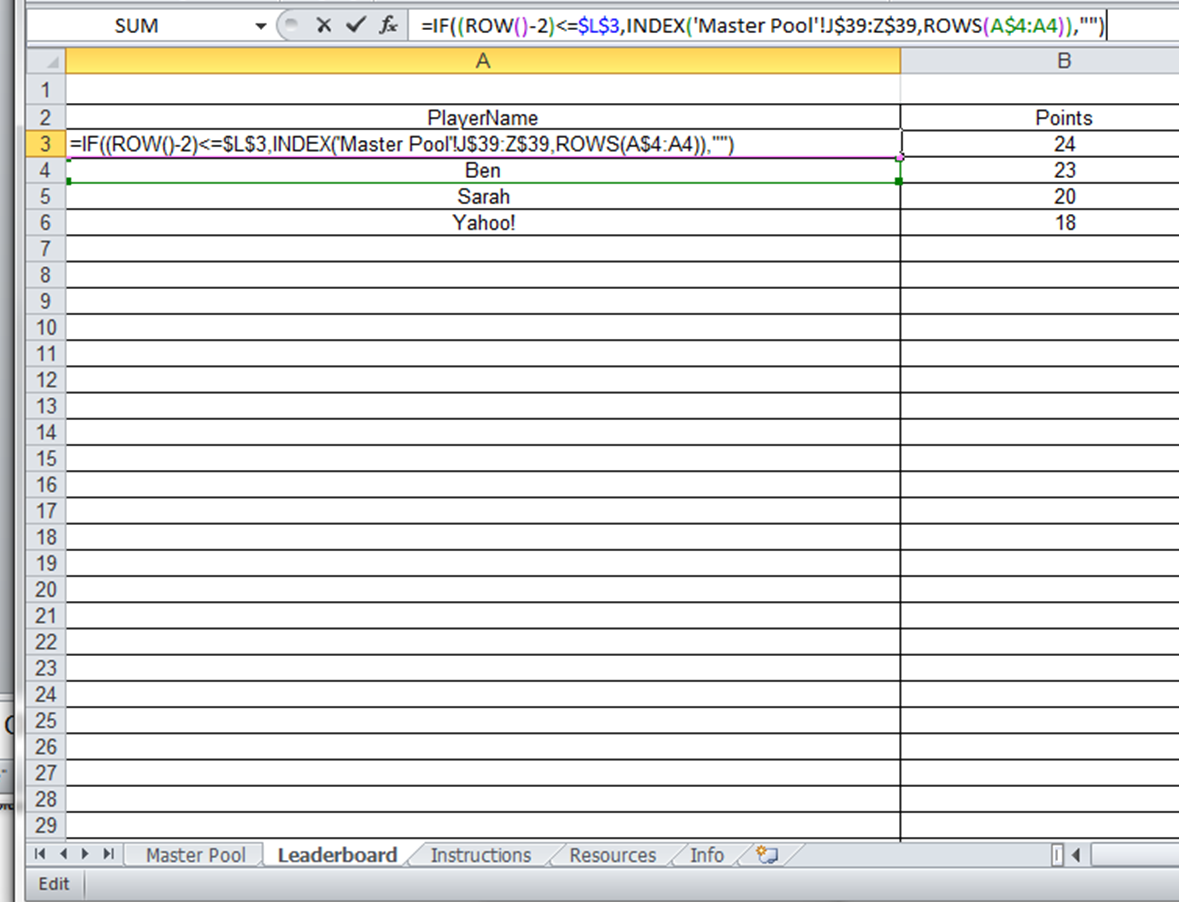 Excel Spreadsheets Help Horizontal To Vertical Formula Across Sheets