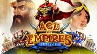 Gioca a Age of Empires Online, Il gioco di strategia in tempo reale, gratis, da Microsoft