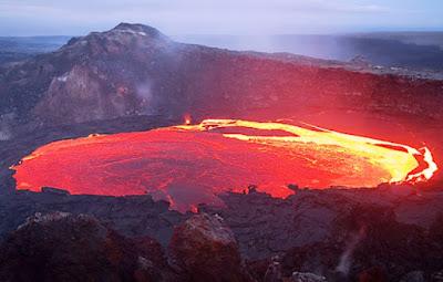 lugares para visitar en hawai