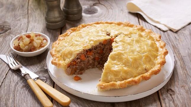 Bonne journ e la cuisine suisse qu b coise marocaine for Cuisine quebecoise