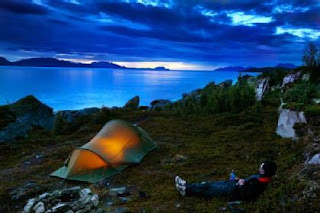 Holiday in Norway: Tips for Travelers