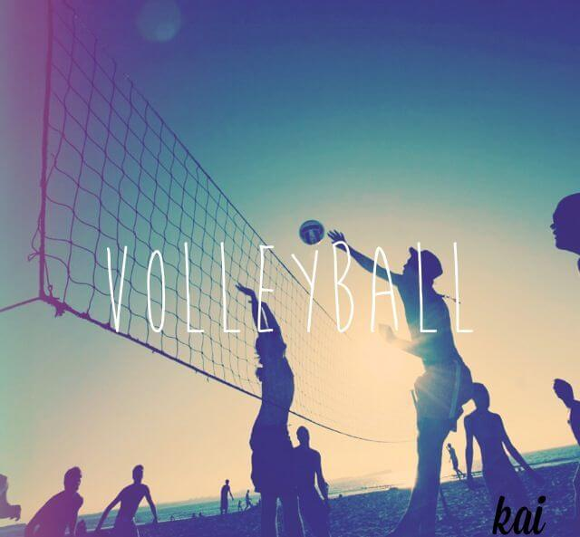 5 volleyball images download free new wallpapers hd high volleyball images voltagebd Images